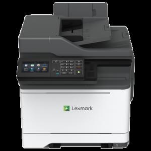 Lexmark XC2235