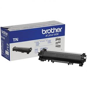 Brother Black Toner
